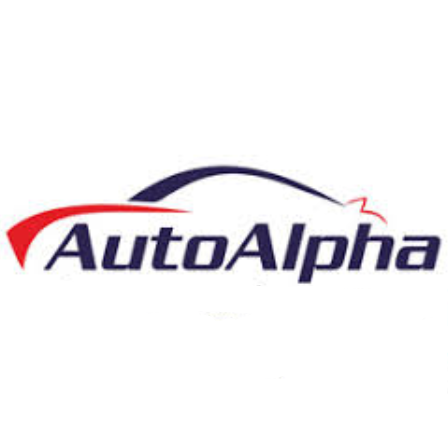 AUTO ALPHA
