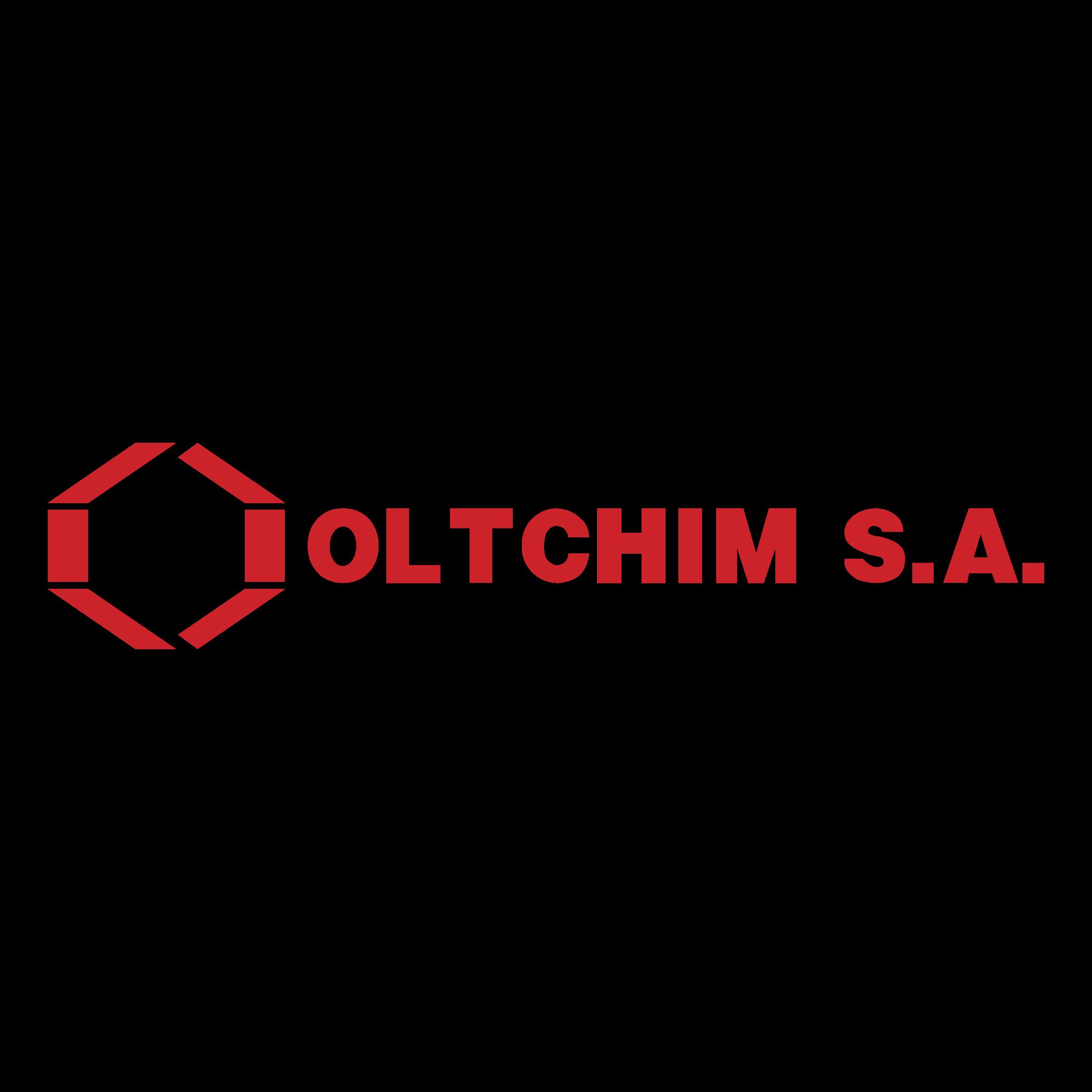 oltchim-logo-png-transparent