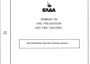 Fire Prevention_001