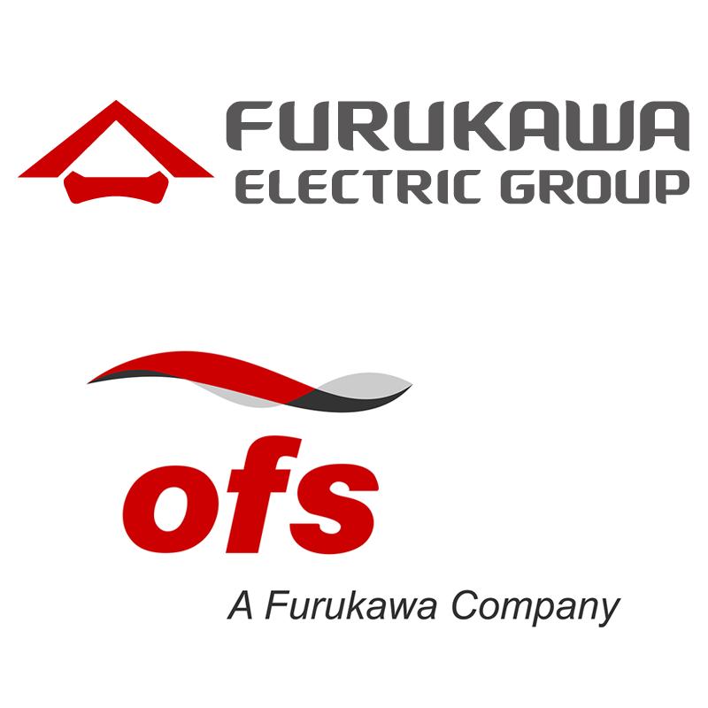 Furukawa-Electric-and-OFC