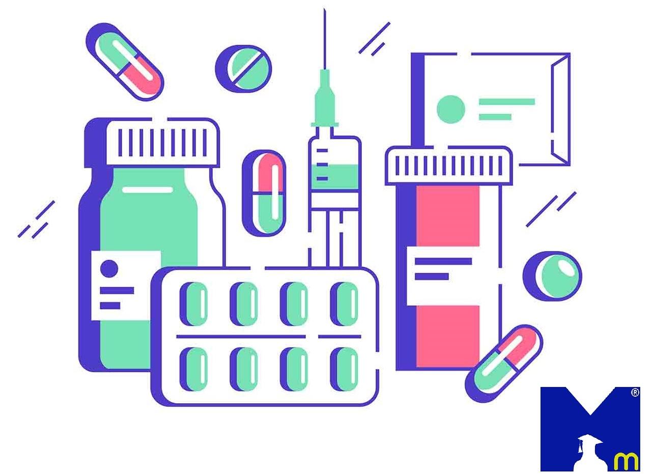 Medicines_preview